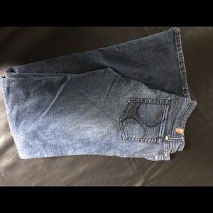 NWOT Hurley Jeans